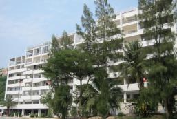 薩姆克度假村 Sammuk Resort