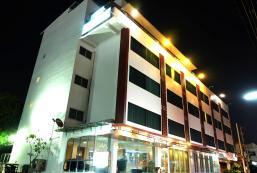 懷特廊開假日酒店 White Inn Nongkhai