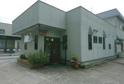 角館民宿風雅 Kakunodate Guesthouse Fuga