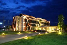 思里拉姆頓酒店 Srilamduan Hotel