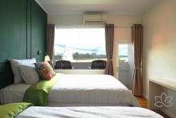 布坎林孔酒店 Buakham Rim Khong