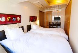 IS鴨川河畔旅館 IS Kamogawa Riverside