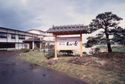 Hotel Shiiya Hotel Shiiya