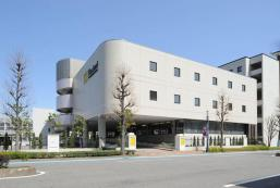 Racine酒店 - 新前橋 Hotel Racine Shinmaebashi