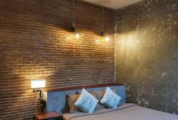 90平方米2臥室獨立屋 (濱海區) - 有2間私人浴室 Bannaimong MTMN