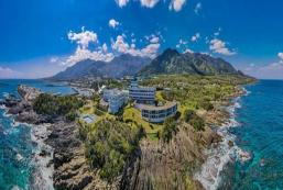 THE HOTEL YAKUSHIMA ocean & forest THE HOTEL YAKUSHIMA ocean & forest