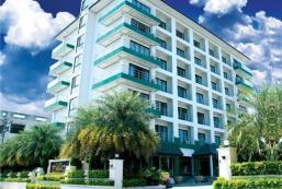 馬尼魯特蘇林酒店 Maneerote Hotel Surin