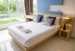 魅力公寓 Charisma Residence