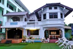 班拉皮蓬精品酒店 baanrapeepong boutique hotel