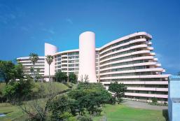 指宿岩崎酒店 Ibusuki Iwasaki Hotel