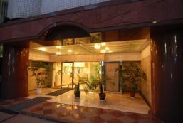 池袋星光廣場酒店 Hotel Starplaza Ikebukuro