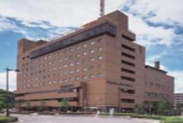 瀨戶大橋安納希斯飯店 Hotel Anesis Seto-Ohashi
