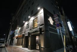 上野Uno旅館 Uno Ueno