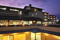 作州武藏酒店 Hotel Sakushu Musashi