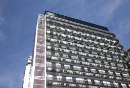 R&B酒店 - 新大阪北口 R&B Hotel Shin-Osaka Kitaguchi