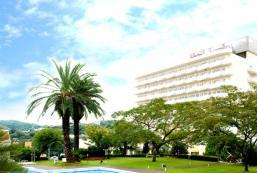 伊東酒店聚樂 Ito Hotel Juraku