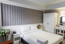 查帕特酒店 Chaipat Hotel