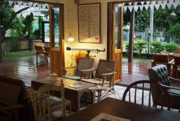 斯里努爾洛奇酒店 Srinual Lodge