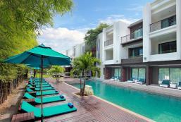 華欣寧靜酒店 The Serenity Hua Hin