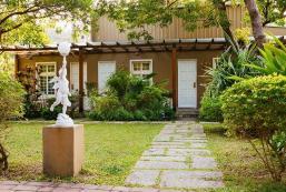 南灣伊朵民宿 Ea-Dor Luxury Villa