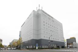 米子華盛頓廣場酒店 Yonago Washington Hotel Plaza