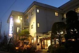 富士之宿大橋酒店 Fuji no Yado Ohashi Hotel