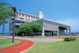露櫻GRANTIA小松空港店 Route Inn Grantia Komatsu-Airport