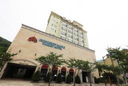 楓葉觀光酒店 Maple Tourist Hotel