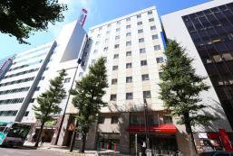 札幌法華俱樂部酒店 Hotel Hokke Club Sapporo