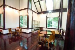 豐後大野LAMP旅館 Guesthouse LAMP Bungoohno