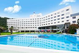 伊豆急酒店 Hotel Izukyu