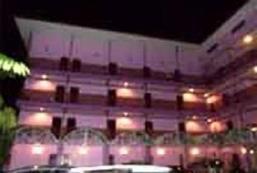 愛侶灣廣場酒店 Erawan Place