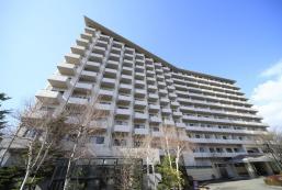 河口湖Regina酒店 Hotel Regina Kawaguchiko