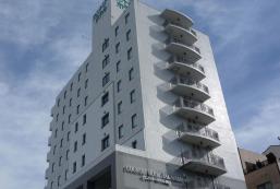 高山鄉村酒店 Country Hotel Takayama