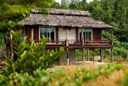 赫泰度假酒店 Herntai Resort