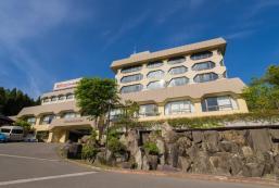 湯澤大酒店 Yuzawa Grand Hotel