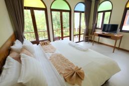 歡樂滿屋度假村 Baan Imm Sook Resort