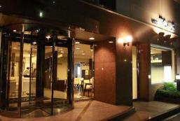 湯姆斯酒店 Hotel Toms