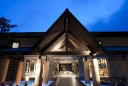 支笏湖鶴雅休閒度假溫泉水之歌 Lake Shikotsu Tsuruga Resort Spa Mizu no Uta