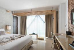 清邁尼曼邁設計酒店 Nimman Mai Design Hotel Chiang Mai