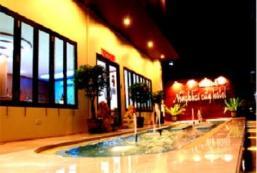 廊開城大酒店 Nongkhai City Hotel