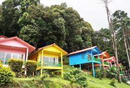 美斯樂度假村 Mae Salong Resort