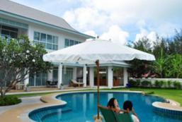 巴吉安薩羅雅德海灘酒店 Baan Jeen Hotel Samroiyod Beach
