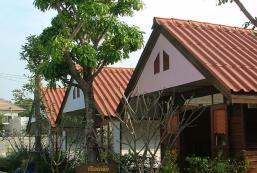 措差魯克賓客酒店 Chorchaipruk Guest House