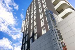 名鐵酒店名古屋櫻通 Meitetsu Inn Nagoya Sakuradori