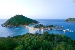南園島潛水度假村 Nangyuan Island Dive Resort