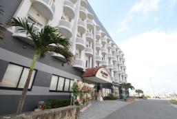 APA酒店 - 石垣島 APA Hotel Ishigakijima
