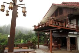 富查巴度假村 Phu Chaba Resort
