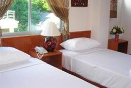 恩甘達酒店 Ngamta Hotel
