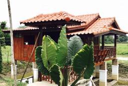 塔拉楊布拉斯匠人酒店 Thakrayang Brass Artisan Stay
